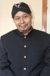 P. Sukirno