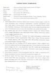 info tendik 01-09-2014